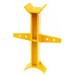 Fork Support SRT00017