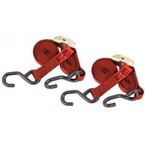 """Tie-Down 1"""" Soft-Loop (Pair) SRT00220"""