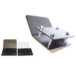 Ramp Kit SRT00313