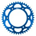 SRT Pro-Line Rear Sprocket SRT00667