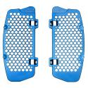 Pro-Armor Radiator Guard (pair) SRT00671